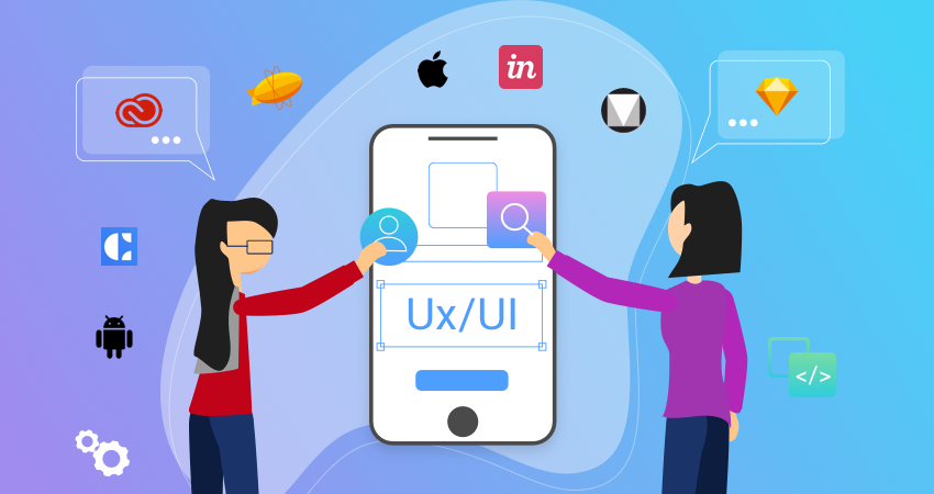 User Experience: Why is it so valuable for your business?